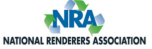 National Renderers Association (NRA)