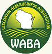 Wisconsin Agri-Business Association