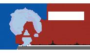 American Feed Industry Association (AFIA)