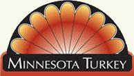 Minnesota Turkey Growers Association