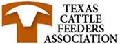 Texas Cattle Feeders Association